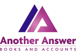 Another Answer Logo