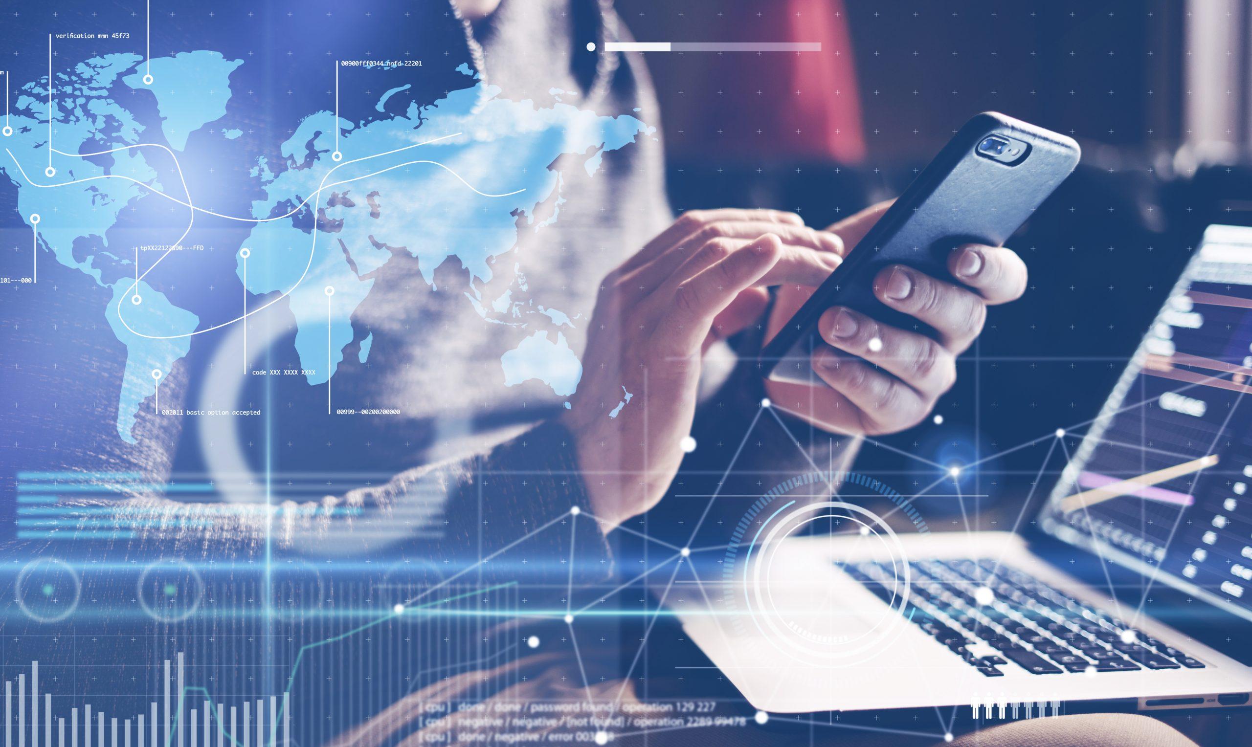 Enterprise Lifeblood – Your Sales Pipeline